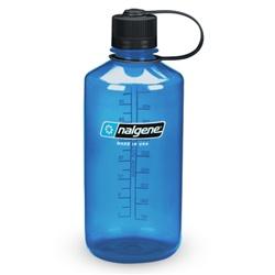 32 Ounce Narrow Mouth Nalgene Bottle